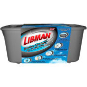 Libman® Window Cleaning Kit - 1065 - Pkg Qty 2