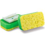 Libman® Commercial Dish Sponge Refills - 2-pack - 31 - Pkg Qty 6