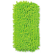 Libman® Commercial Freedom Dust Mop Refill - Pkg Qty 6