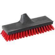 Libman® Commercial Floor Scrub Head Only - Pkg Qty 6