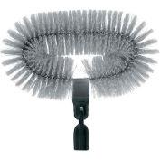 Libman® Commercial Ceiling Fan Duster - Screw-On - Pkg Qty 4