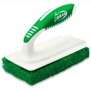 Libman® Commercial Tub & Tile Scrub - Pkg Qty 6