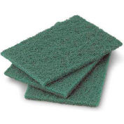 Libman Commercial Scrub Pads, 3 Pack - 66 - Pkg Qty 12