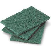 Libman® Commercial Scrub Pads - 3-pack - 66 - Pkg Qty 12