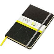 "TOPS® Idea Collective Journal 56872, 8-1/4"" x 7-1/2"", Cream, 1 Each"