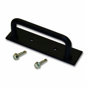 The Barracuda™ Intruder Defense System, Mounting Cleat DGA-1 - For Use With DSO-1 - Pkg Qty 12