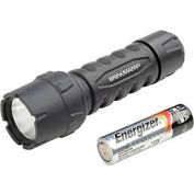 Armormax 1 Cell AA  Cree LED Flashlight