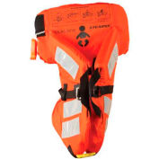 Stearns® I140 Ocean Mate™ Life Vest, USCG Type I/SOLAS, Orange, Nylon, Infant