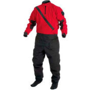 Stearns® Rapid Rescue Extreme™ Surface Dry Suit, Nylon, L