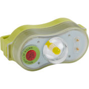 Stearns® ACR® Hemilight™ 2 Survivor Light