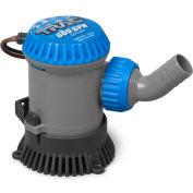 TRAC® Bilge Pump 600 GPH - T10003