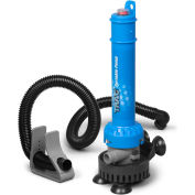 TRAC® Portable Bilge Pump - T10023
