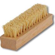 O'Dell Fingernail Scrub Brush, Pack Qty 20 5NCB - Pkg Qty 20