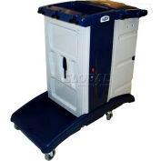 O'Dell Housekeeping Cart Trash Doors, Pack Qty 2 AMCTD - Pkg Qty 2