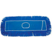 "O'Dell Clinger Magnetic Cut End Dust Mop 60"", Pack Qty 3 CL605 - Pkg Qty 3"