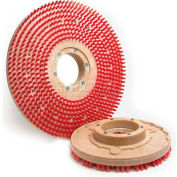 """O'Dell Trim Pad Driver 16 X 1/2"""", Pack Qty 1 PPP16"""
