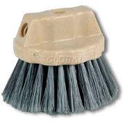 O'Dell Window Wash Brush, Pack Qty 12 WWBR4 - Pkg Qty 12