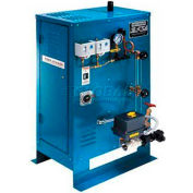 Mr. Steam CU2000 48KW 240 Volts, 3 Phase, Commercial Steambath