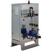 Mr. Steam CU360 9KW 240 Volts, 3 Phase, Commercial Steambath