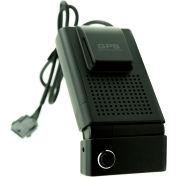TDS_DCS-HD-SL-PRO-32GB_main