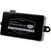 TDS_DCS-PowerMagicPro_main