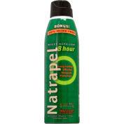 Natrapel® 8-Hour Continuous Spray 6oz. - Pkg Qty 12