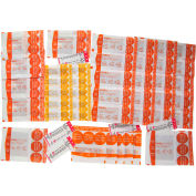 Adventure Medical Kits 0155-2072 Adhesive Bandages Refill, 47 Pieces