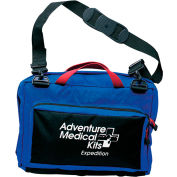 Mountain Series Expedition Medical Kit