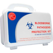 Bloodborne Pathogens Protection Kit