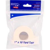 """Adventure Medical Kits Tape Refill 1""""  x 10 yard, 0155-0264"""