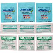 Adventure Medical Kits 0155-0260 Topicals Refill