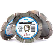"""Edmar 5"""" Pro Tuckpoint Saw Blade"""
