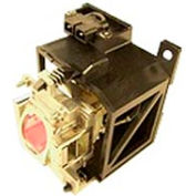 BenQ Projector Lamp for W5000, W20000