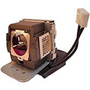 BenQ Projector Lamp for MP611, MP611C, MP721, MP721C