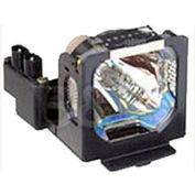 BenQ Projector Lamp for PB8253