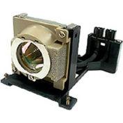 Original Manufacturer BenQ LCD Projector Lamp:DS650
