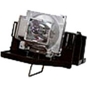 Planar Projector Lamp for PR3010, PR3020, PR5020