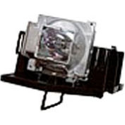 Planar Projector Lamp for PR6022
