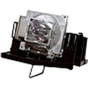 Planar Projector Lamp for PR5021