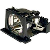 Optoma Projector Lamp for EP731, P-VIP 150W