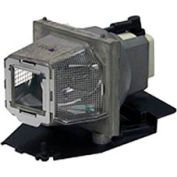 Optoma Projector Lamp for EP7150, P-VIP 180W