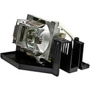 Optoma Projector Lamp for TX775, EP772, P-VIP 260W