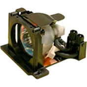 Optoma Projector Lamp for H31, UHP 200W
