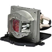 Optoma Projector Lamp for EP761, TX761, UHP 220W