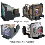 Hitachi Projector Lamp for CP-RX80, CP-RX78
