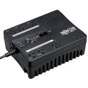 350VA UPS Energy Saving Standby 6 Outlets w/ USB 120V