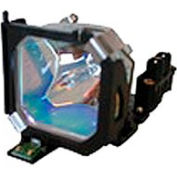Epson Projector Lamp for 700C, 500C