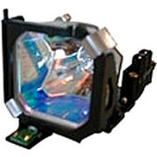 Epson Projector Lamp for 710C
