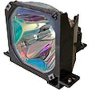 Epson Projector Lamp for Powerlite 8100, 8150, 9000