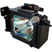 Epson Projector Lamp for 7700P, 7600P, 5600P